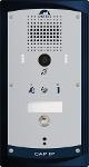 CAP IP-V1B-P - Interphonie IP (XELLIP et CAP IP)
