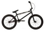Stereo Bikes Amp 2019 BMX  Rad