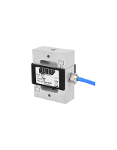 STANDARD REFERENCE FORCE TRANSDUCERS IN TENSION AND...