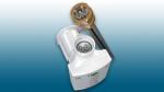 Bathroom Heaters: series QSX