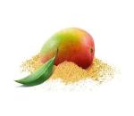 La Poudre De Mangue