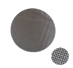 Velcro-backed abrasive discs Trizact™