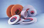 Ceramic grinding wheels Sebald