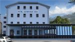 Hotel Ajdovscina