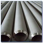 317 stainless steel fabricated pipes