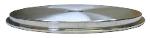 Aluminium flanges FAPI-SPANN