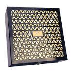 Luxury Wooden Packaging