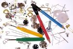 Haberdashery & Stationery Essentials