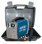 Arc inverter handheld welder - DTX 1600 (MMA)