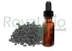 Black Cumin Vegetable Oil