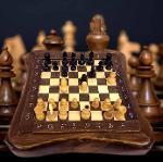 Chess ver 2.0