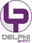 Delphi Genetics Technology