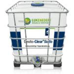Deuto-Clear® Aqua