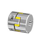 Servo-Insert Coupling GWE 5103