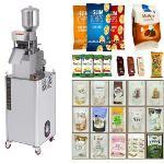 Élelmiszerfeldolgozó gép