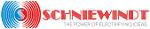 CSN® Ex-flange Heater