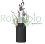 Lavendin Grosso Essential Oil