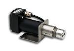 High performance pump series mzr-4005