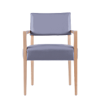 Chair Boris