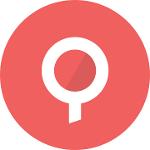 Lenses Enterprise DataOps Platform