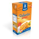 Polenta 500g