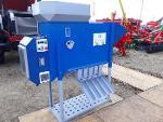 Сепаратор зерна аэродинамический 5 т/ч