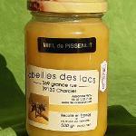 Miel De Pissenlits 500 Gr