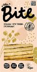 bite-bread-mockup 1