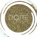 Семена донника
