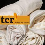 Trapo crudo punto fino 7% algodón