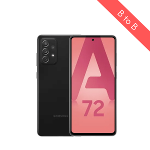 Galaxy A72 - Grossiste Prodealee