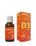 Ortho D3 2000
