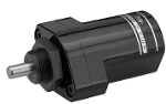 Pneumatikzylinder TYP PZK-G