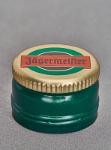 Miniaturen-PP-22-S-Jaegermeister