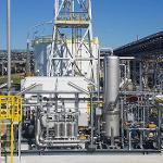 Emission control units