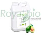 Avocado Virgin Vegetable Oil
