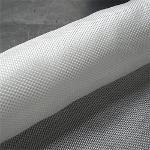 Полипропиленовые нити тканые геотекстиль 140gsm