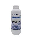 Phos K