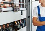 Dépannage des installations électriques