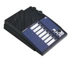 PC 2005 AX - Interphonie professionnelle (PC