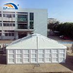 10x15m Outdoor Aluminum Structure Party Arcum Marquee Tent