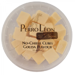 Vegan Tapas No-cheese Cubes Gouda Flavour