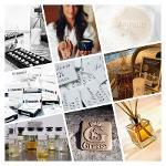 Full Service Private Label Perfumery