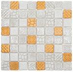 Press Mosaic Tiles