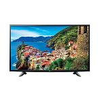 "Smart Tv LG 49UH603V 49"" 4K Ultra Led Hd Wi.Fi"