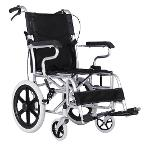 Portable Transfer wheelchair - YM120