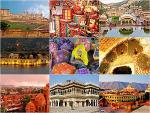 Indian Travel Agent & Tour Operators