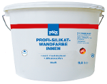 Professional Silicate Interior Wall Paint