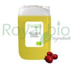 Organic Buriti Vegetable Oil, Refined