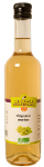 Organic White Old Vinegar 6 % acidity